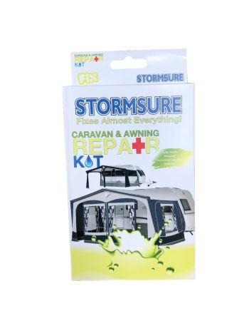 Stormsure Caravan & Awning Repair Kit