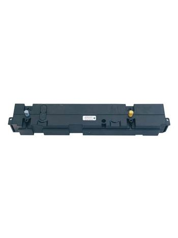 Dometic PCB - 241277111