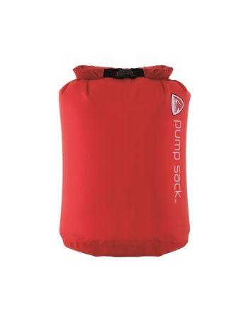 Robens Pump Sack 15ltr