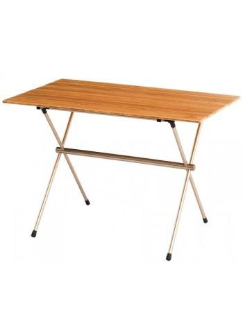 Robens Trekker XL Table