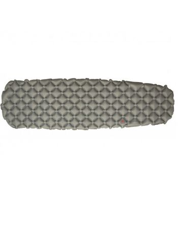 Robens Vapour Airbed