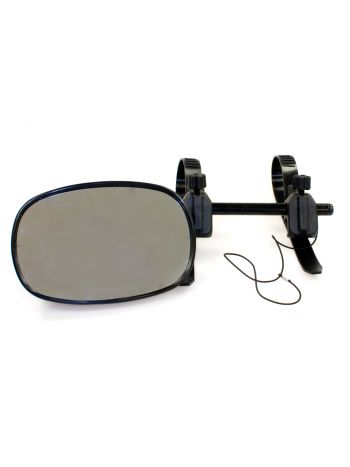 Solid Rock Towing Mirrors (Pair)