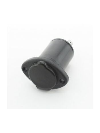 Recessed 12v Cigar Socket