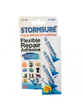 Stormsure 3 x 5g