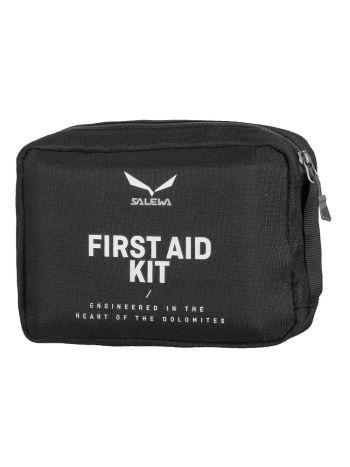 Salewa First Aid Kit