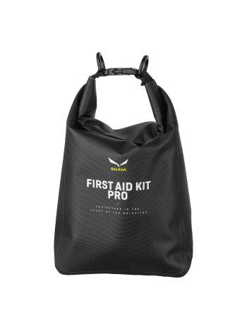 Salewa First Aid Kit Pro