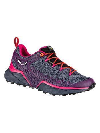 Salewa Dropline GORE-TEX® Womens Shoes