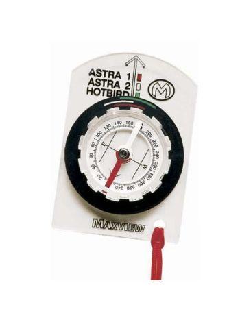 Maxview Satellite Compass