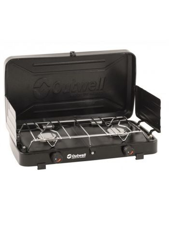 Outwell Appetizer Duo Stove