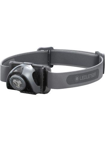 LED Lenser SH-Pro90