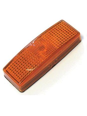 Hella Side Marker Lamp