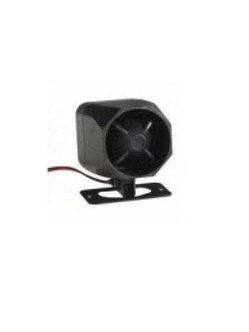 Waeco Gas Detector Optional External Siren