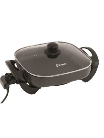 Outwell Whitby Skillet