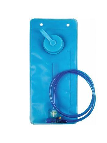 Slim Seal Hydration System 2ltr