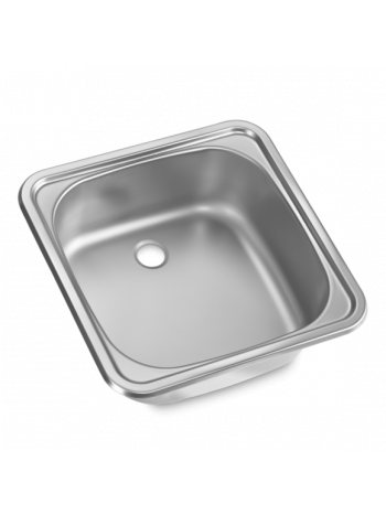 Smev VA932 Sink