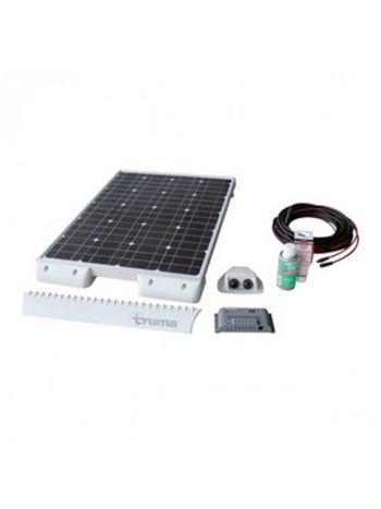 Truma 65w Solar Panel Kit