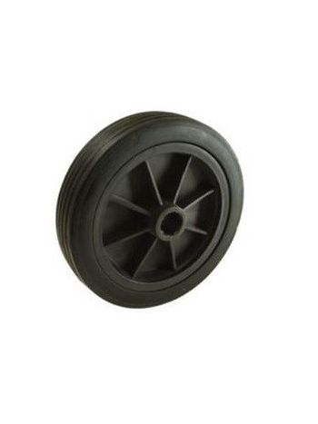 Replacement Small Wheel