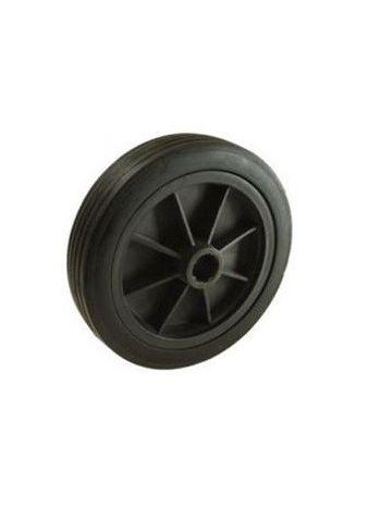 Replacement Standard Wheel