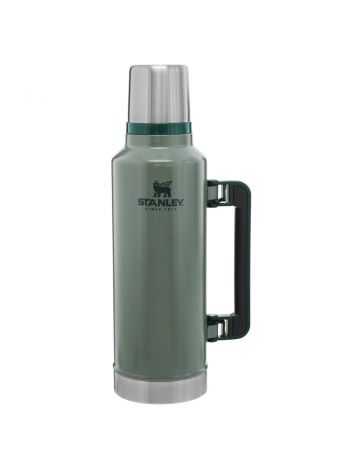Stanley Classic 1.9ltr Flask