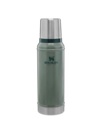 Stanley Classic 473ml Flask