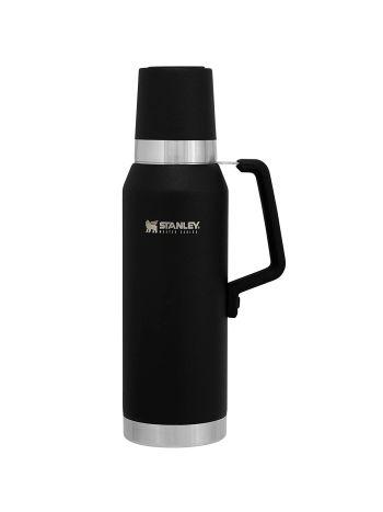 Stanley Master 1.3ltr Flask
