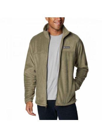 Columbia Steens Mountain™ 2.0 Full Zip Fleece Jacket - Green