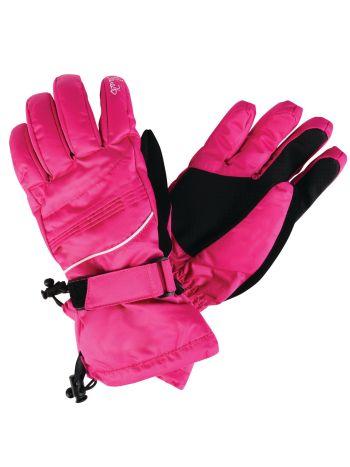Dare2B Summon Glove Fusion Pink