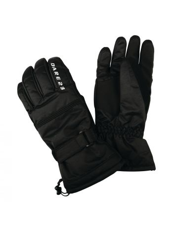 Dare2B Summon II Glove Black