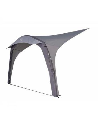 2019 Vango Airbeam Sun Canopy