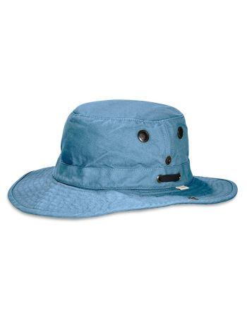 Tilley T3 Wanderer Blue