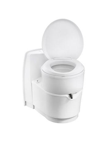 Thetford C223 CS Cassette Toilet