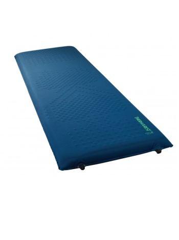 Thermarest LuxuryMap™ Sleeping Pad