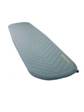 Thermarest Trail Lite™ Sleeping Pad