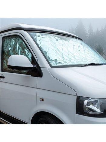 Nova Thermoglas VW T4