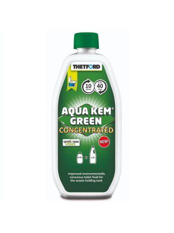 Thetford Aqua Kem Green Concentrate