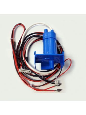 Thetford C250 CWE Pump Incl Wiring Harness 50763