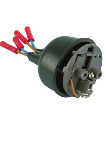 Thetford Electric Flush Switch C200 CWE