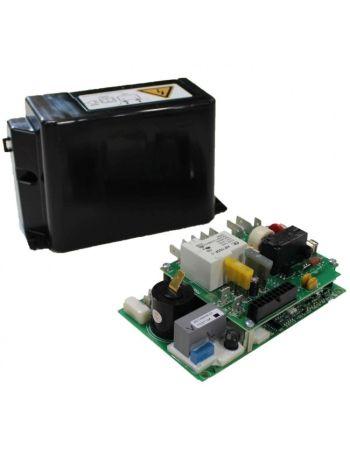 Thetford Powerboard Kit 691136