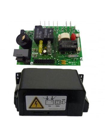 Thetford Powerboard Kit 691137