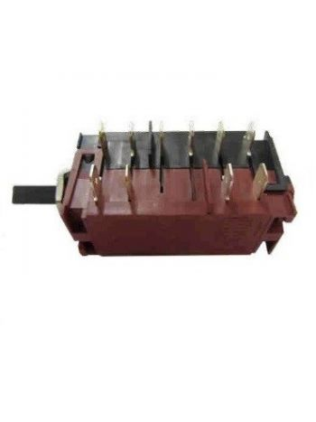 Thetford Selector Switch 5 Position 623400