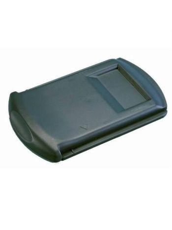 Thetford Sliding Cover C400