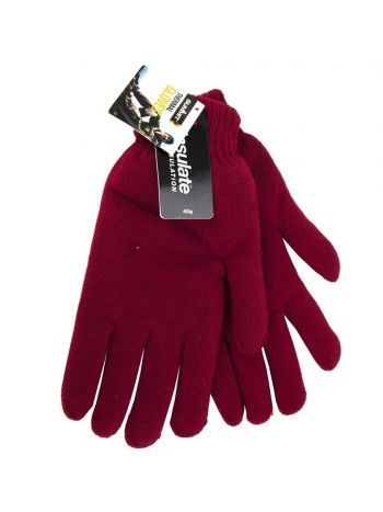 Thinsulate Thermal Gloves