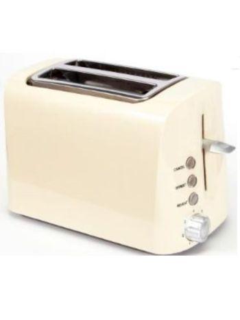 Toast It Toaster Cream