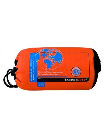 Travel Safe Mosquito Net