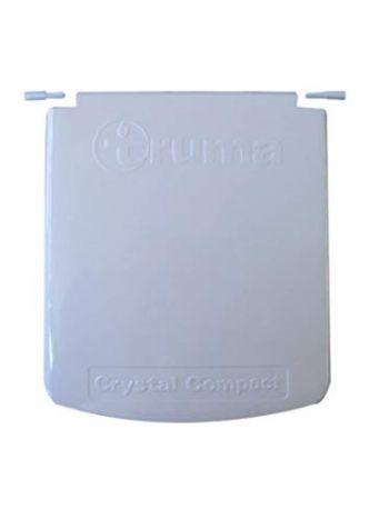 Carver/Truma Crystal Compact Lid