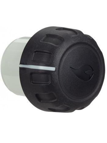 Truma S3004/S5004 Control Knob