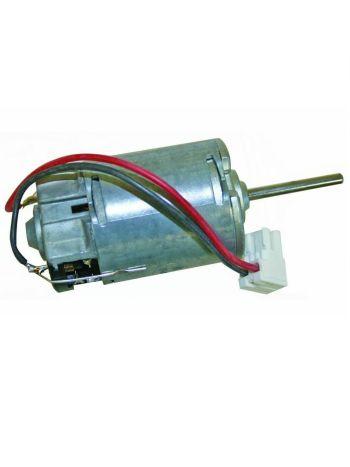 Truma TEB2 Motor 12v - 40000-42000