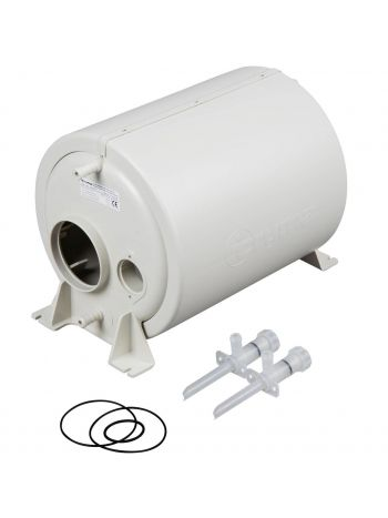 Truma Therme Replacement Tank
