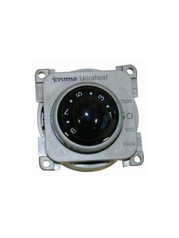 Truma Ultraheat Wallswitch - 30030-98400