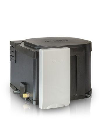 Truma Ultrastore Water Heater